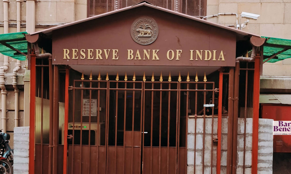 Mandatory for banks to ensure continuity of businesses: Karnataka HC directs RBI to monitor implementation of loan moratorium circular