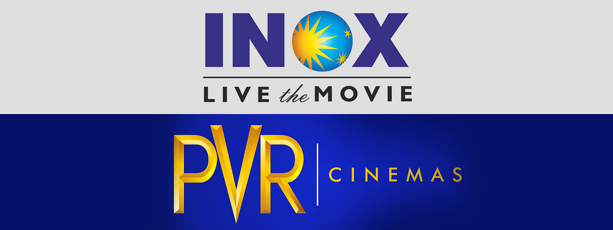 Delhi High Court imposes Rs 5 lakh costs on INOX for indulging in judicial adventurism in suit against PVR