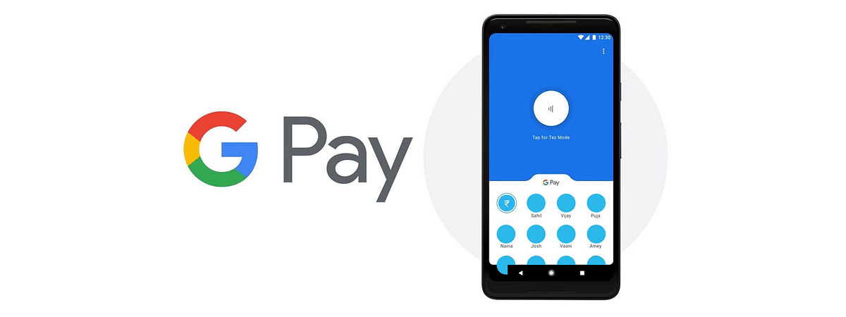 Delhi HC issues notice in petition seeking suspension of Google Pay operation for not allowing UPI interoperability