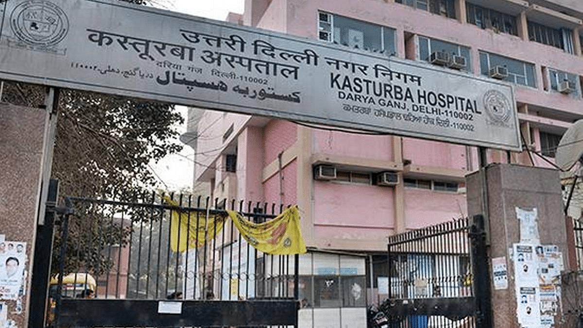 Delhi HC takes suo motu cognizance of non-payment of salary to Resident Doctors in MCD hospitals; directs payment of salary for March, April