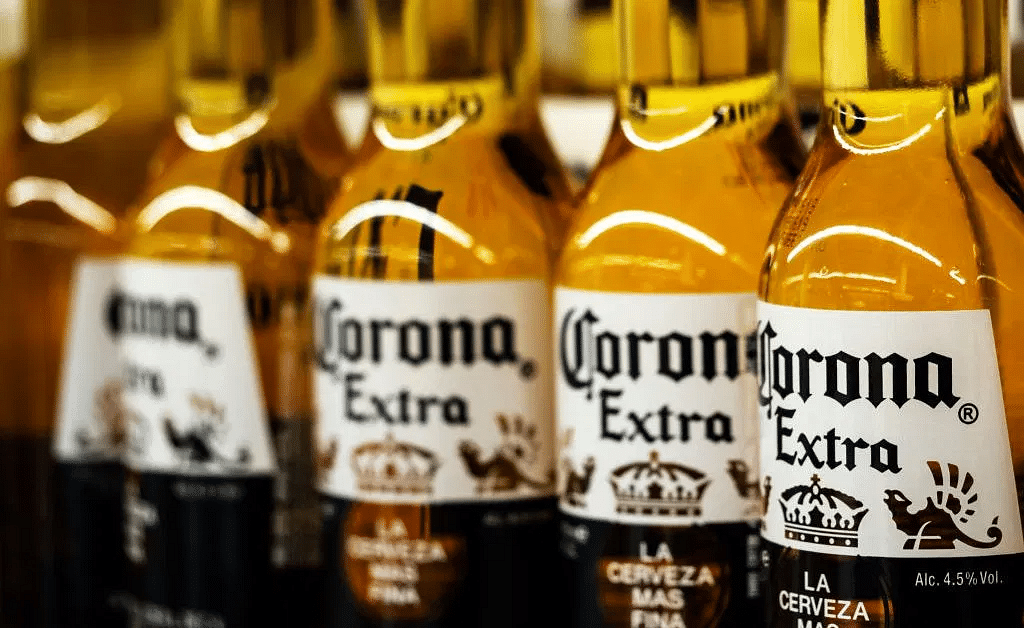 Delhi HC restrains publication of certain advertisements which compared Corona beer with Coronavirus