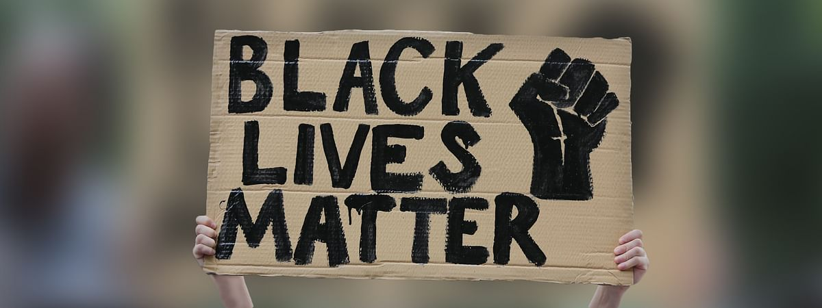 Delhi HC directs Police to decide a request to hold Black Lives Matter protest outside Uttar Pradesh Bhawan