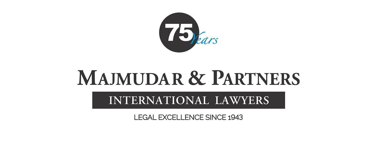 Majmudar & Partners