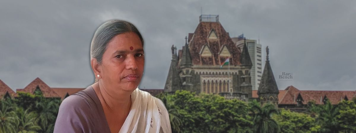 Bhima Koregaon: Bombay High Court seeks response on condition of Byculla women's prison in Sudha Bharadwaj plea for interim bail