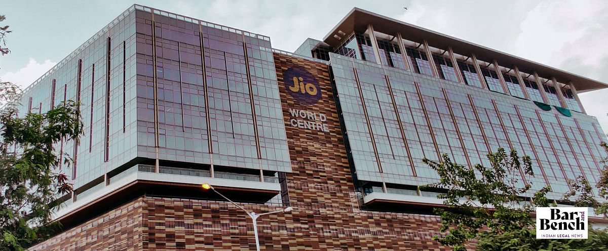 10 Deals and a total of 1.04 Lakh Crore raised in Reliance Jio Platforms in 52 days - 3 Indian and 7 Foreign Law Firms involved