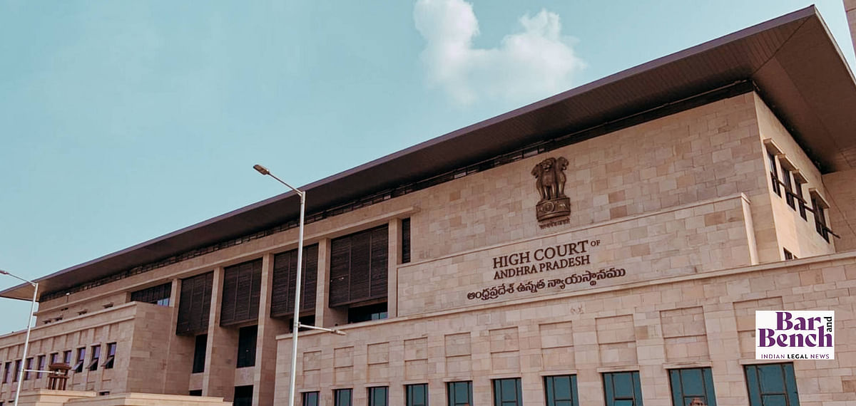 AIBE 2019: Withholding of exam results from certain centres challenged before Andhra Pradesh High Court, BCI opposes plea