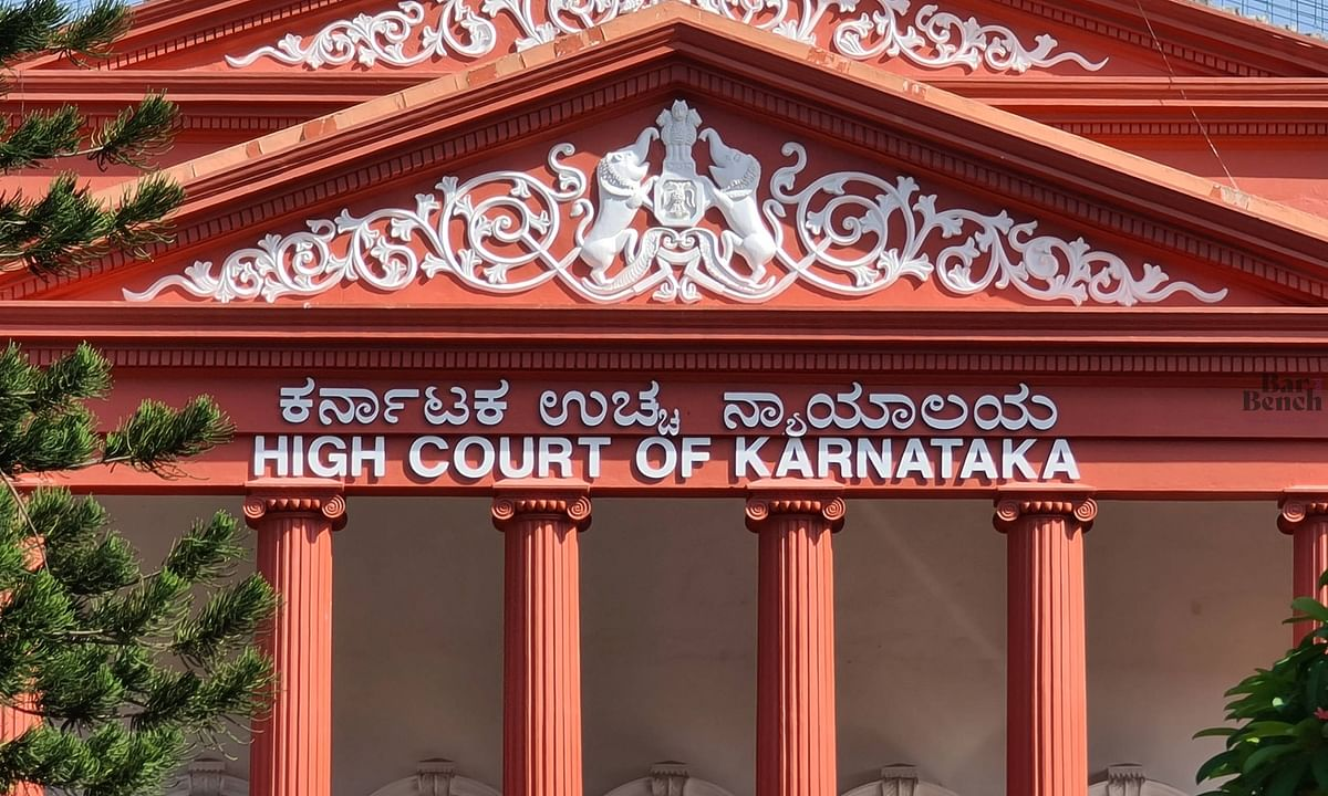 [COVID-19] Karnataka HC asks State to frame guidelines to ensure dignity of the dead, wages for sanitation workers