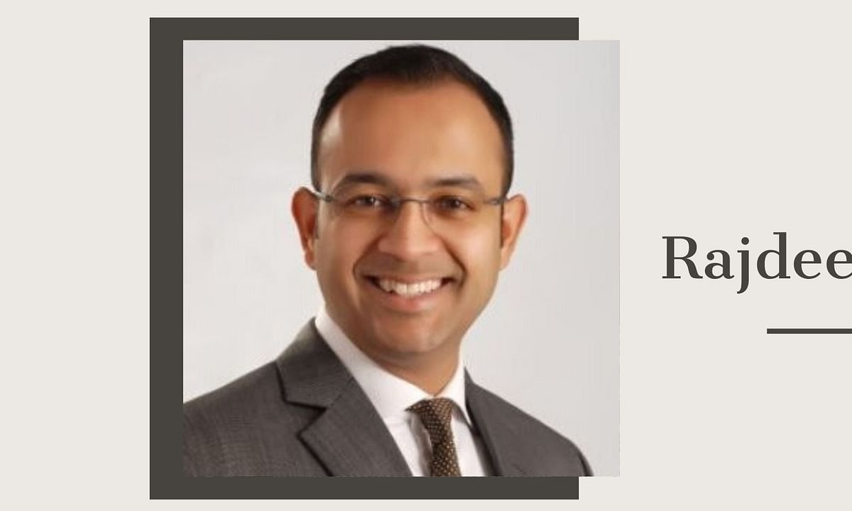 HSA Partner Rajdeep Choudhury joins Archeus Law as Equity Partner