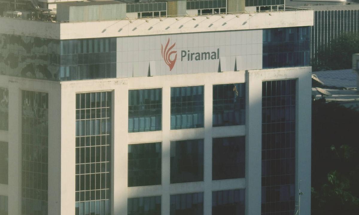AZB, CAM, Covington, White & Case lead on Carlyle Group's 20% acquisition of Piramal Pharma Biz for ₹3,700 crore