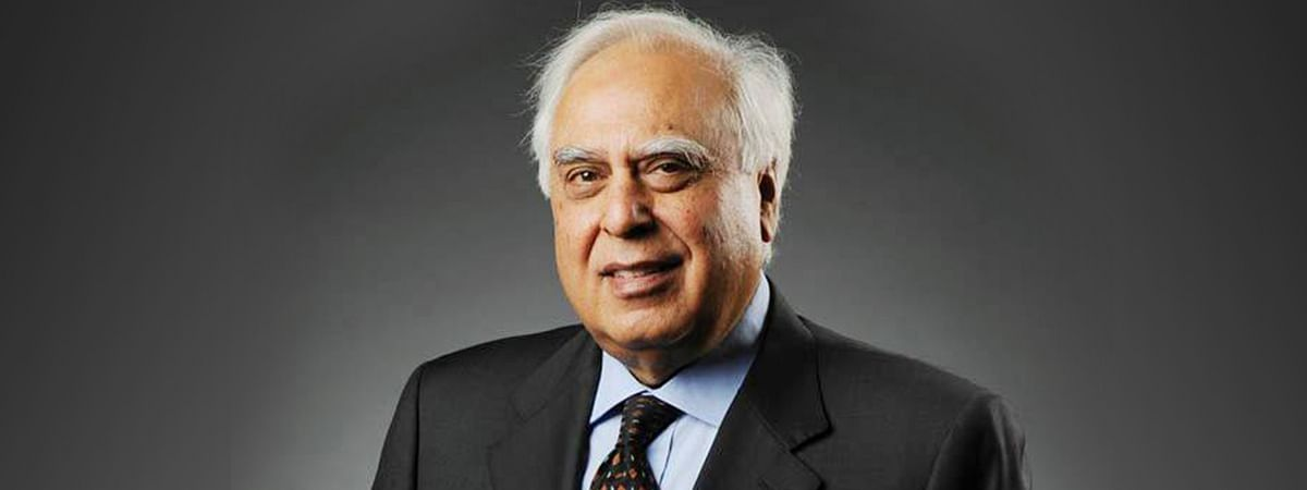 Courts not hearing important matters in a timely manner adds to the public perception against independence of Judiciary, Kapil Sibal