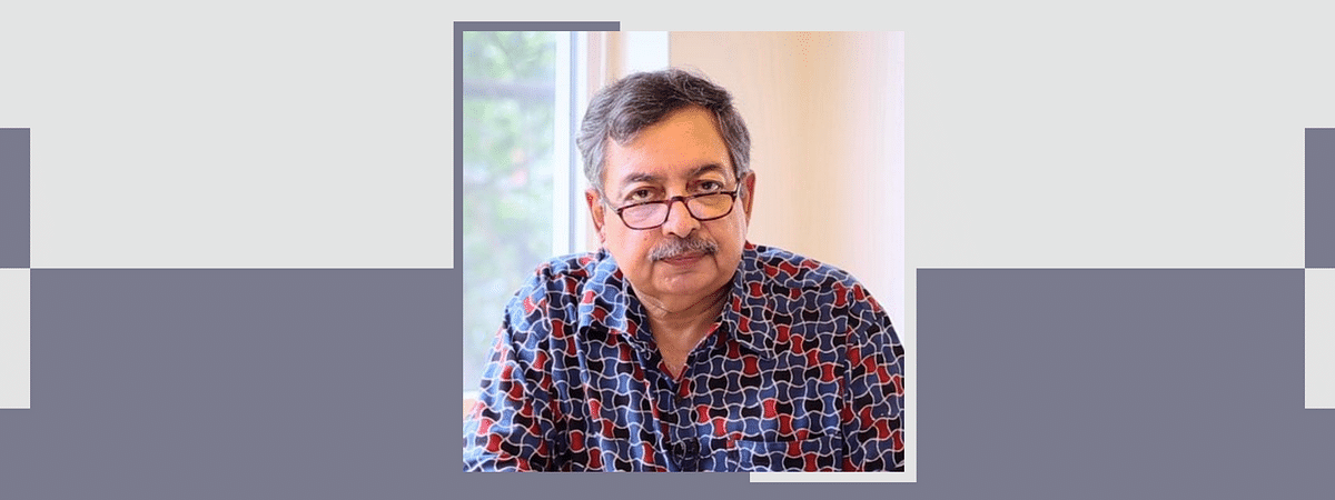 Delhi Court directs Police to not take any coercive steps against Vinod Dua in connection with FIR for his YouTube show