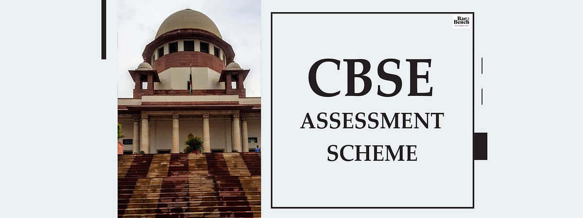 Delhi HC and CBSE