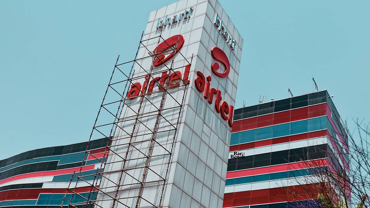 AZB leads on sale of Warburg Pincus 20% stake in DTH arm of Airtel to Bharti Airtel