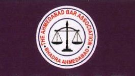 Ahmedabad Bar Association writes to Gujarat High Court Chief Justice seeking physical hearings at City Civil Courts