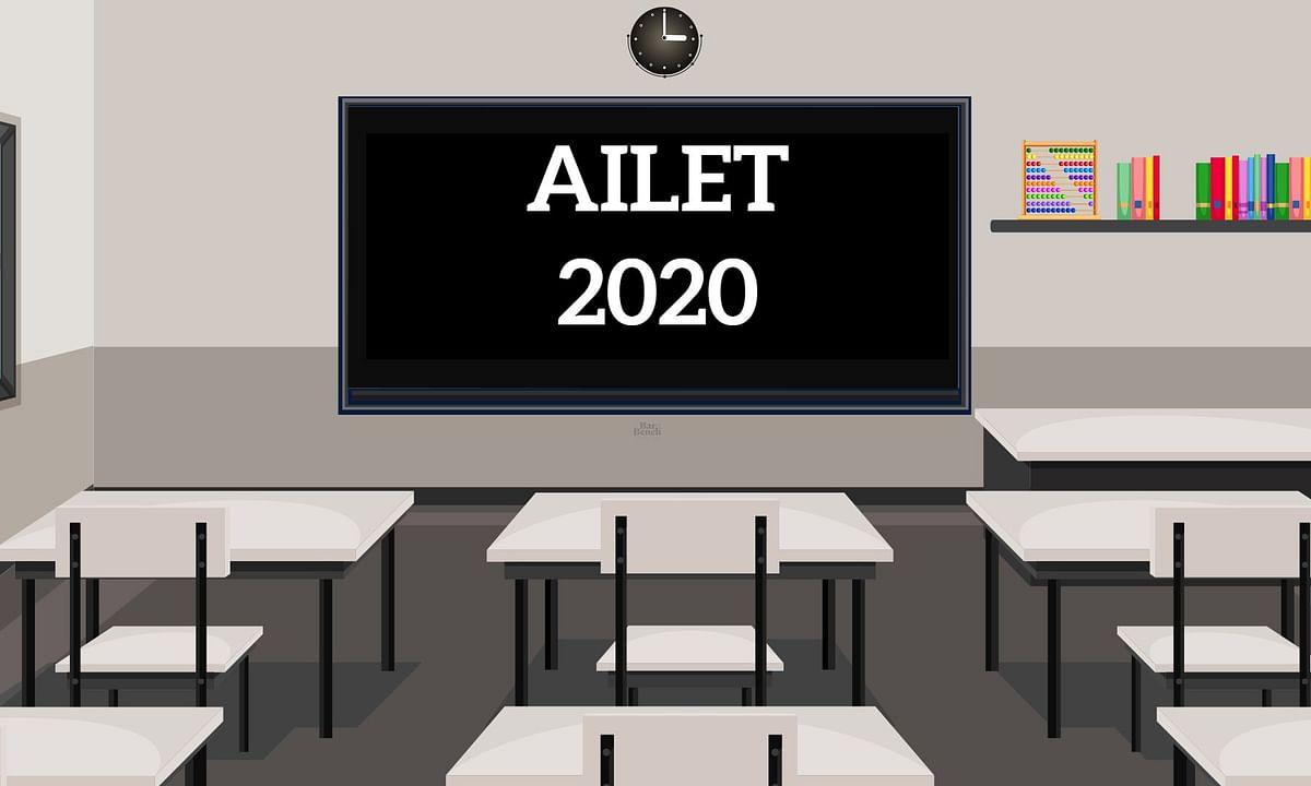 AILET 2020