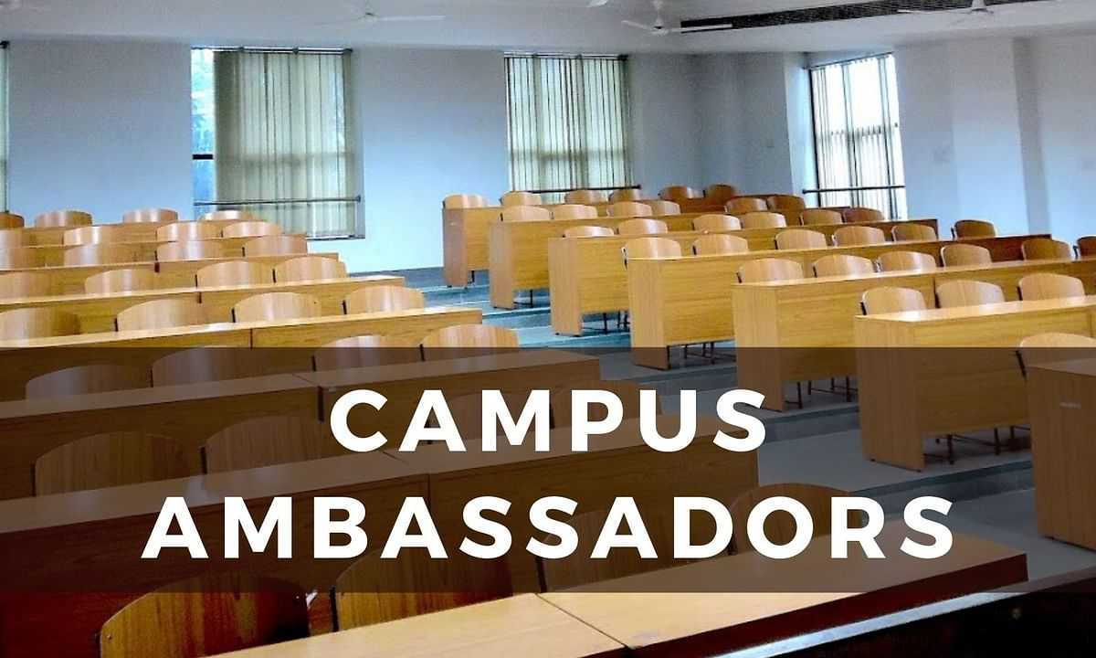 Meet our Campus Ambassadors: Ayushi Singh, NUALS