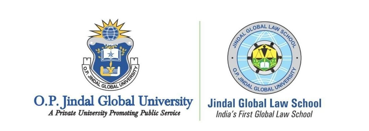 Call for Papers: The Jindal Forum for International and Economic Laws