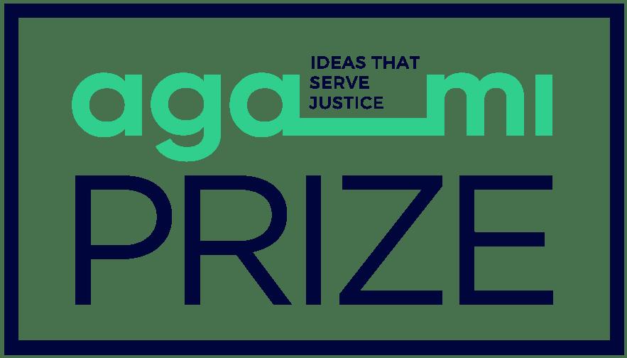 Agami Prize 2020