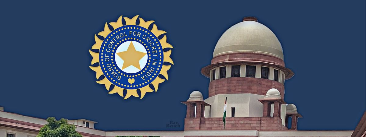 Private CAs, auditors of BCCI cannot judge managerial decisions to which CAG is party: Plea filed in SC seeking modification of 2016 order