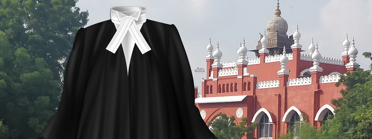 Bar on seeking adjournments, minimum age of 45/15 years of practice: Madras HC notifies Senior Advocate Designation Rules, 2020