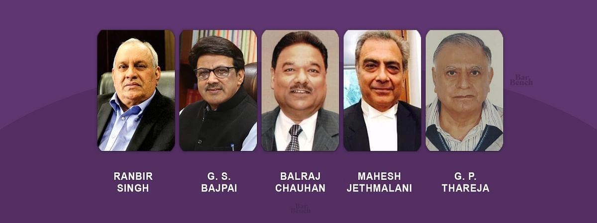 Concerns raised (again) over diversity, transparency of MHA-constituted Committee for Criminal Law Reforms [Read Letter]