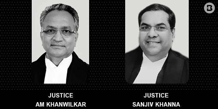 """""""We sympathize, but earlier judgment takes care of it"""": Supreme Court refuses to entertain plea by UPSC candidates seeking extra attempt"""