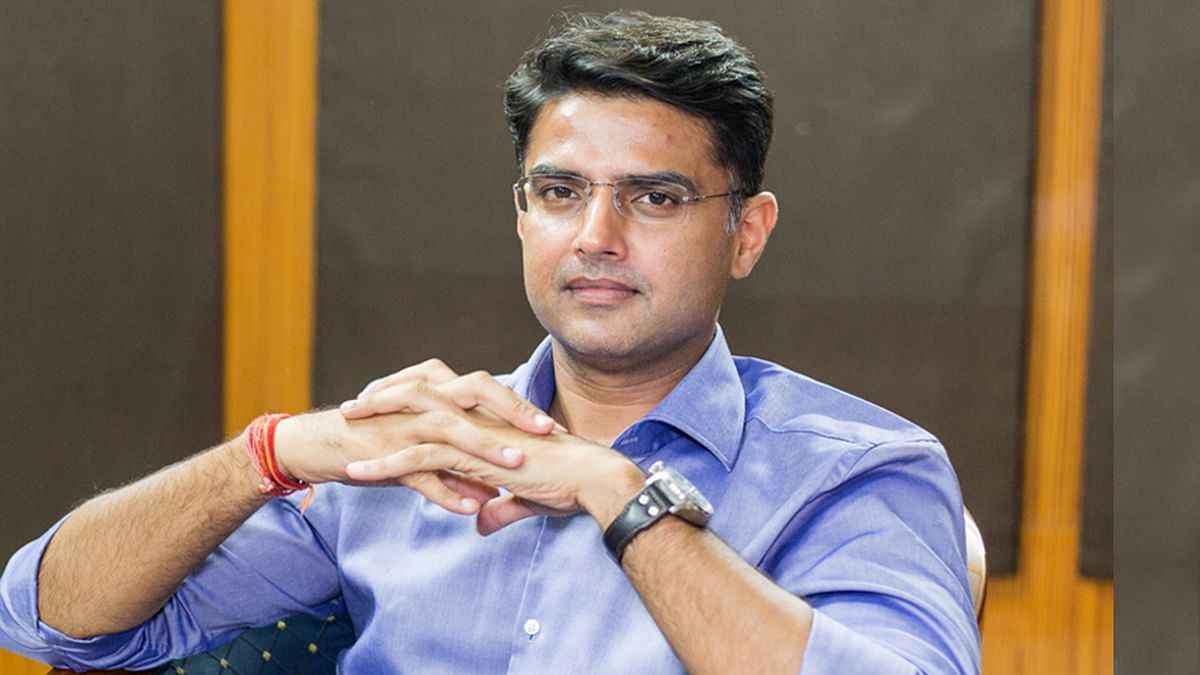 [Rajasthan Political Crisis] Rajasthan HC defers hearing in Sachin Pilot case till July 20, Speaker to take no action till July 21 evening