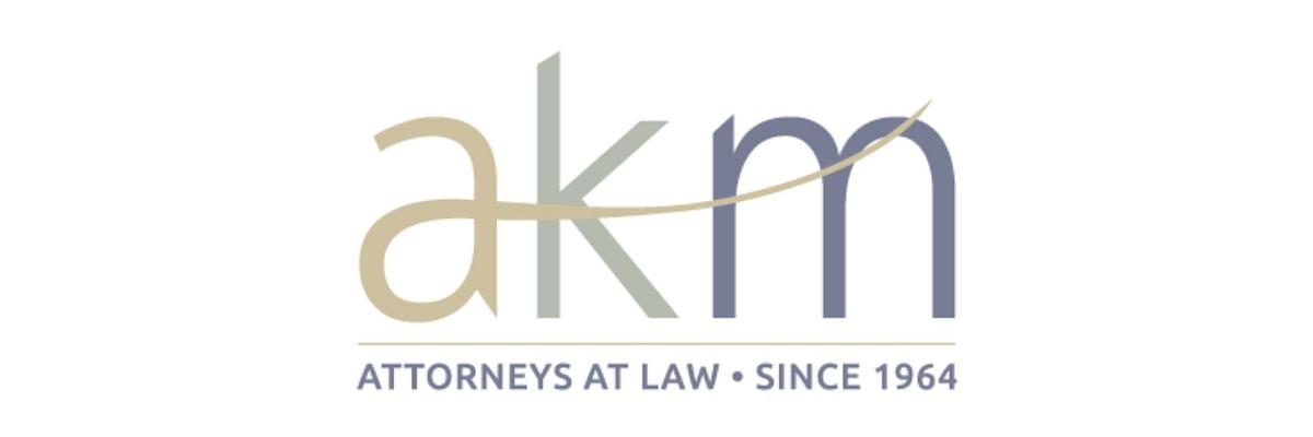 AK Mylsamy & Associates LLP hiring practising lawyers in Chennai