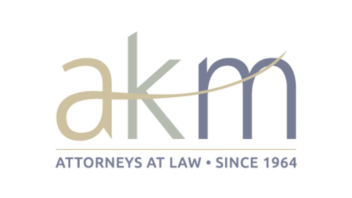 A.K.Mylsamy and Associates LLP