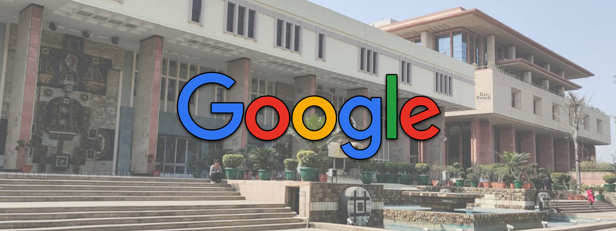 Initiatives, tools in place to curb misinformation or fake news, not obligated to notify designated officers: Google tells Delhi HC
