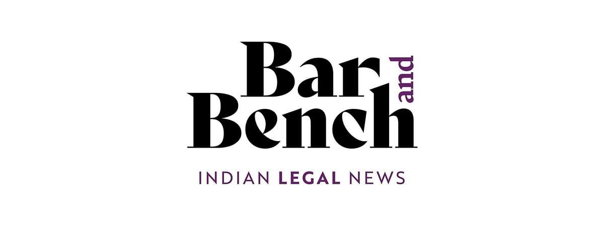 Bar & Bench