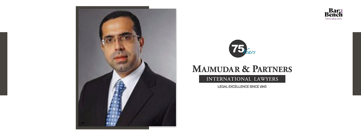 The Viewpoint: M&A in stressed Indian companies – Will the SEBI amendments help?