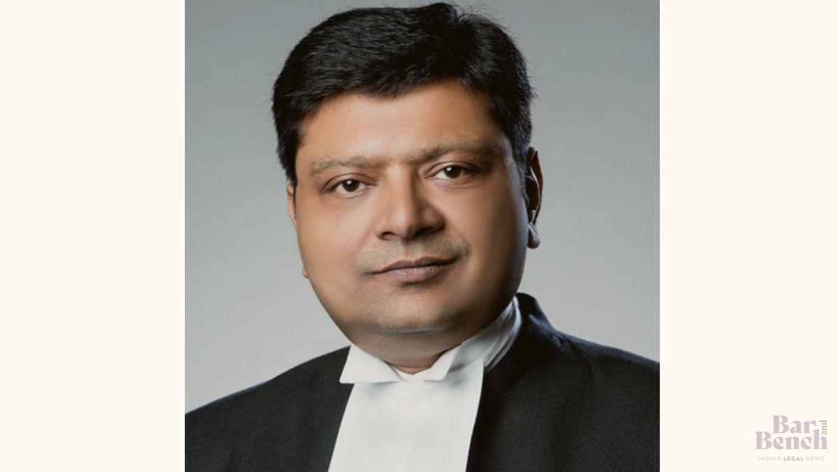 [Insurance] No double benefit if victim also reimbursed by non-statutory source: Calcutta High Court