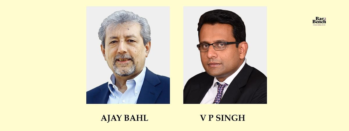 Reforming the judicial process in India: Principle-based solutions