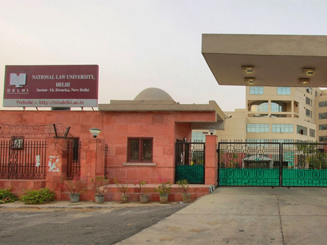 No stay on reservation for OBC, EWS categories: Delhi HC allows NLU Delhi to issue clarification after Delhi govt moves application