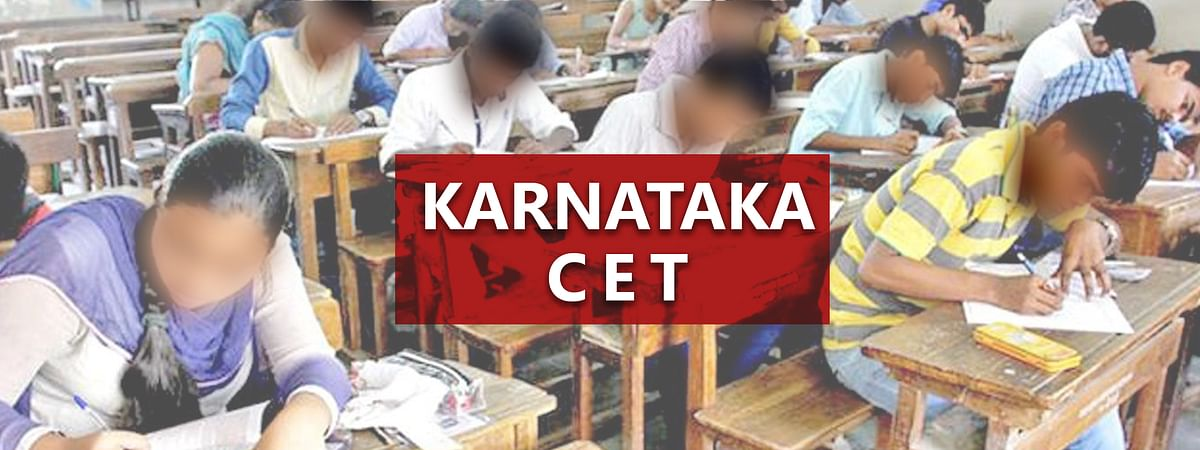 [Breaking] Karnataka CET cannot be stalled, no student to be prevented from attending the exam: Karnataka HC [Read order]
