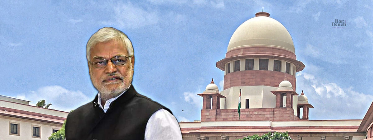 "[Rajasthan Political Crisis] ""Direct intrusion by High Court into domain exclusively reserved for Speaker"": Fresh SLP moved in Supreme Court"