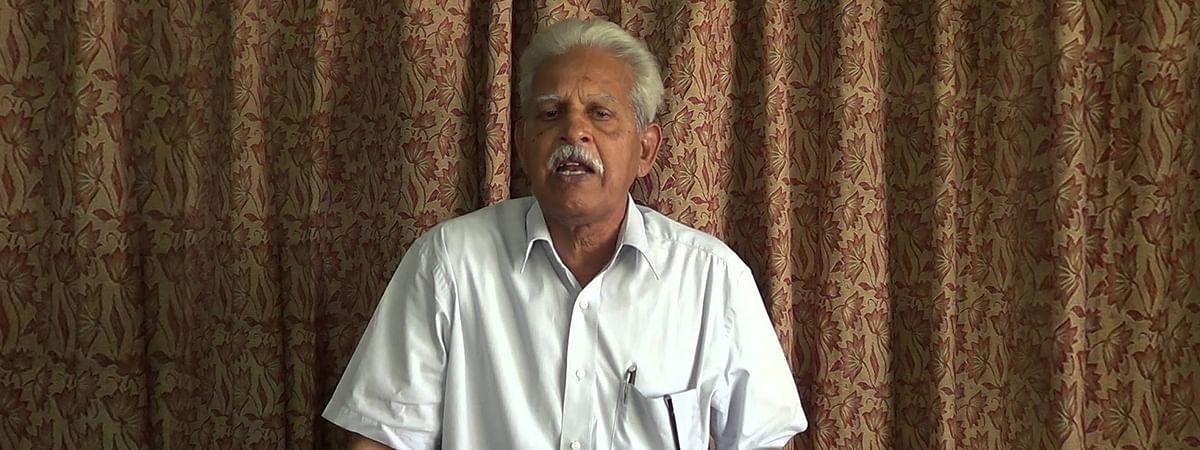 Activist Sudha Bharadwaj's bail plea rejected by the Bombay High Court