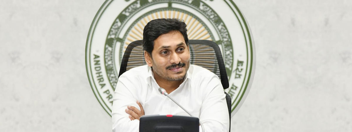 Attorney General KK Venugopal's consent sought to initiate contempt against Andhra CM YS Jaganmohan Reddy