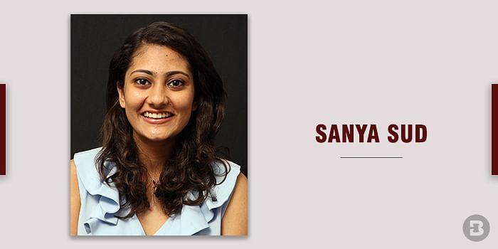 Sanya Sud