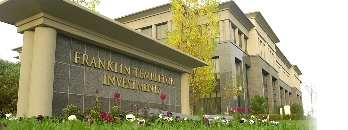 Franklin Templeton debt schemes: Karnataka HC to first hear pleas transferred from Delhi HC on August 12