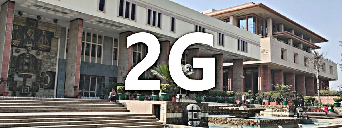 [2G Appeals] File early hearing application if you want to advance date of hearing: Delhi HC tells CBI, ED