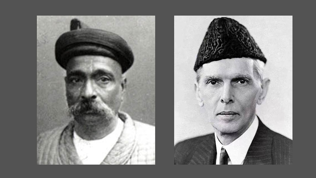The Bar should be ashamed for wanting to give a dinner in honour of such a Judge: How Jinnah defended Tilak