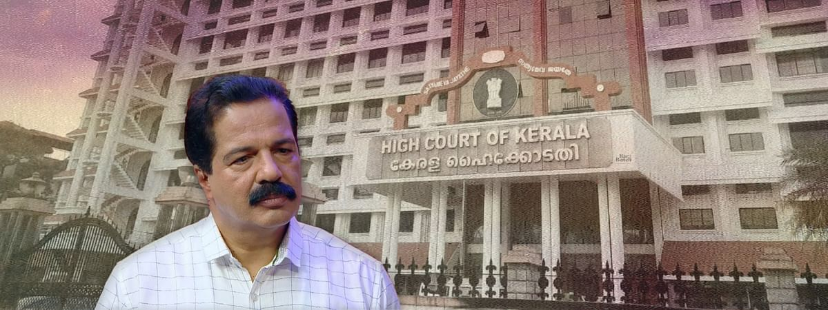 """Journalism is not for propagating hearsay news"", Kerala HC while granting anticipatory bail to Journalist [Read Order]"
