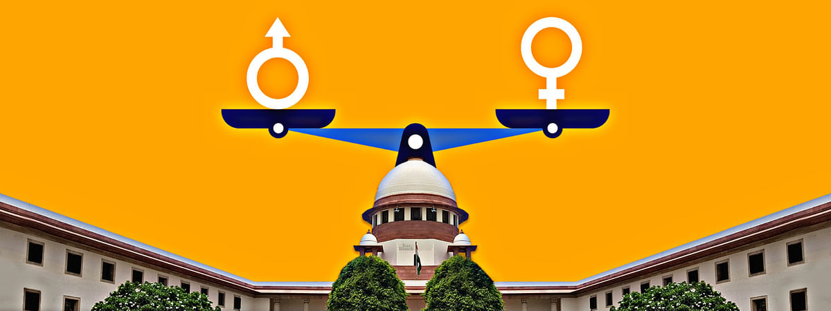 SC Women Lawyers Association moves Supreme Court for changes to MOP to ensure appointment of women Supreme Court lawyers as High Court judges