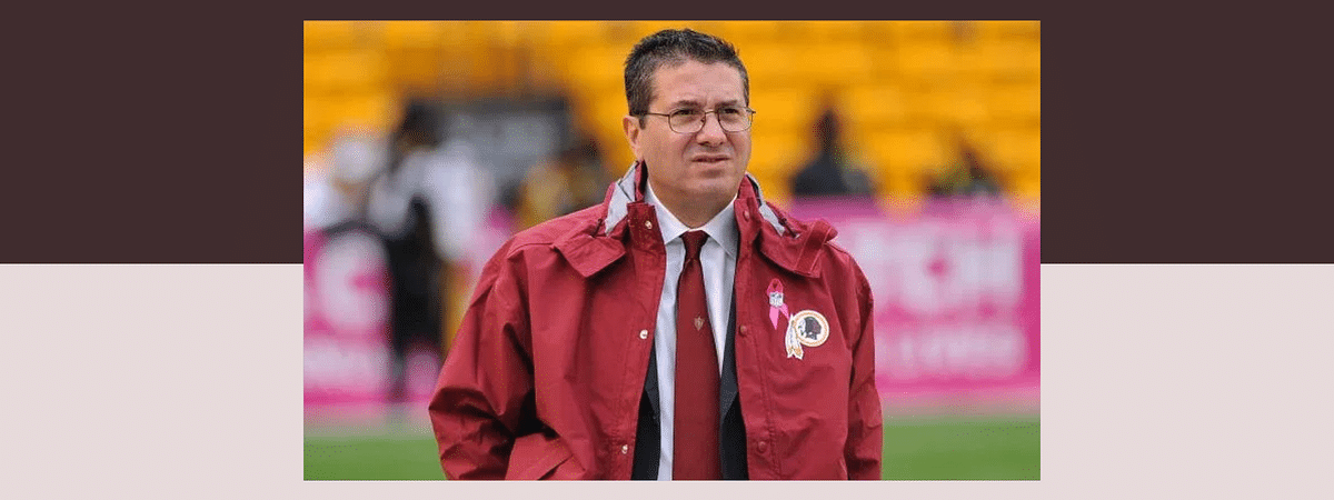 Delhi HC directs removal of defamatory articles against Daniel Snyder by news website