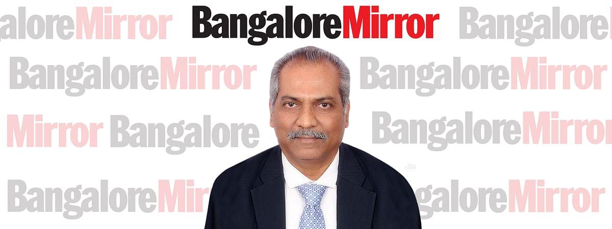 One year later, Bangalore Mirror takes down erroneous article on former Karnataka HC judge Justice HG Ramesh; tenders apology