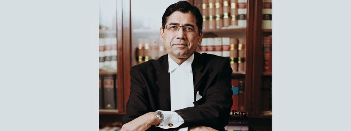 Arvind Datar