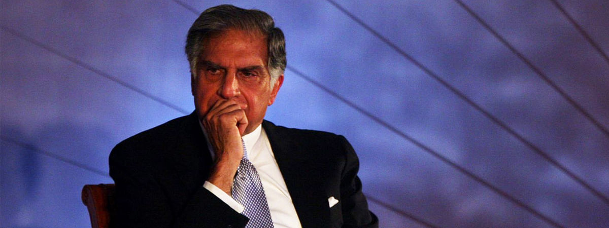 "Tata v. Mistry: ""Cyrus Mistry created a smokescreen of oppression and mismanagement"", Ratan Tata tells Supreme Court"