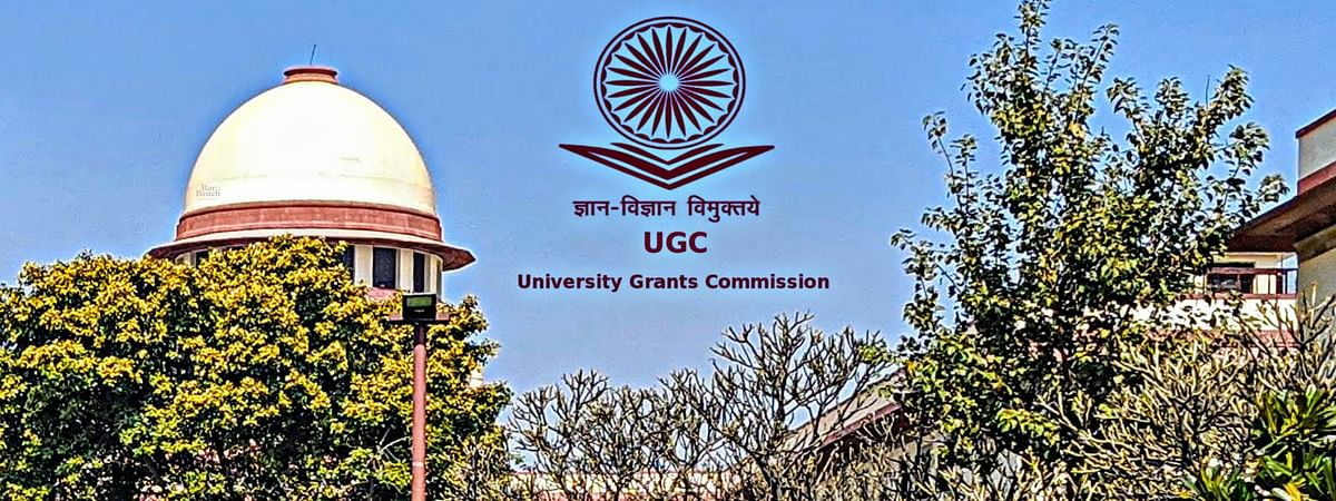 Student body moves SC supporting State decision to cancel final year exams in Maharashtra, says UGC not final word on conferring degrees